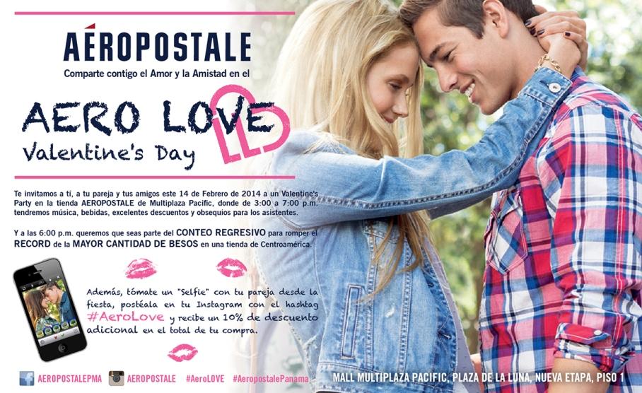 :()  :() love...