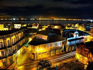casco-viejo-panama-city-panama_75761_990x742