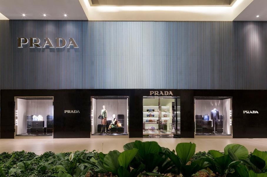 Prada_Soho Mall_Panama ext 01