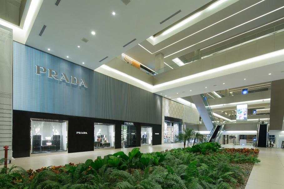 Prada_Soho Mall_Panama ext 02