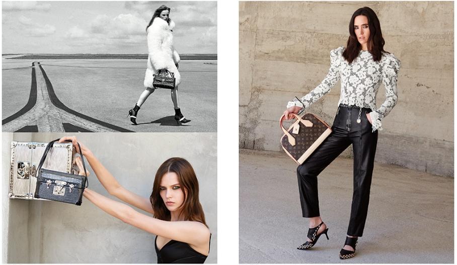 Louis_Vuitton_fall_2015_campaign_series3_1
