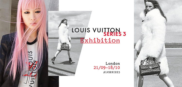 louis_vuitton_series_3_notjustalabel_1305744998