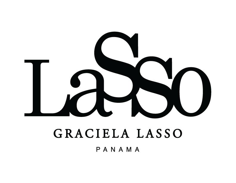 logo-graciela-lasso.png